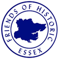 Friends of Historic Essex (opens in new window)