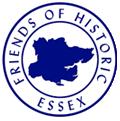 Friends of Historic Essex (opens in new window)