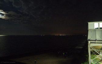 Joycelyn 3am